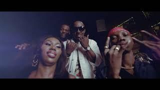MI ABAGA   LEKKI (feat. ODUNSI, FALZ, AJEBUTTER 22)| OFFICIAL MUSIC VIDEO