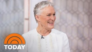 Glenn Close On 'Sunset Boulevard': 'Norma Desmond Is As Relevant As Ever' | TODAY