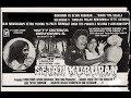 Film Komedi Setan Kuburan Benyamin S