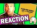 A$AP Ferg ft. Nicki Minaj - Plain Jane REMIX [REACTION]
