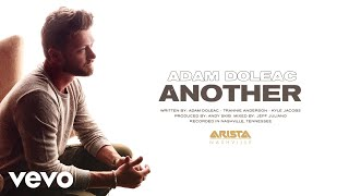 Adam Doleac Another