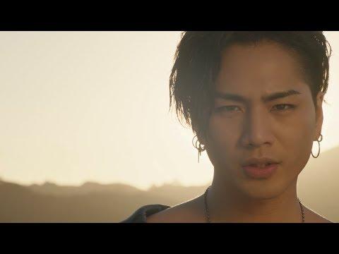 HIROOMI TOSAKA / DIAMOND SUNSET feat. Afrojack