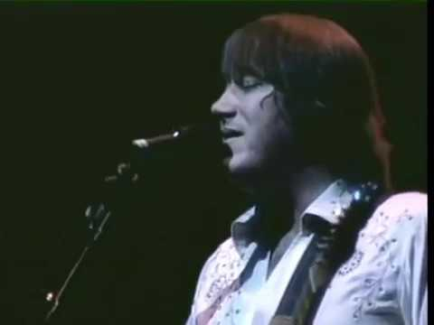 """Terry Kath, """"Colour My World"""" and """"Now More Than Ever"""""""