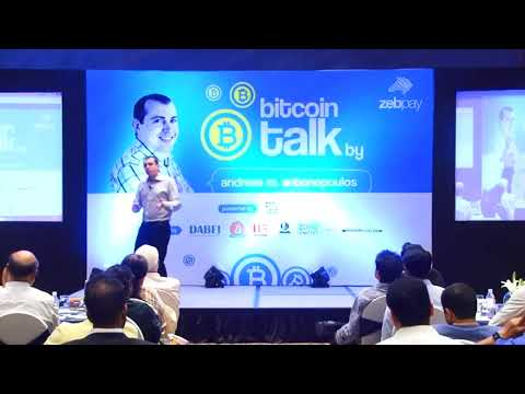 Nasdaq gali paleisti bitcoin prekybos spalio 2021