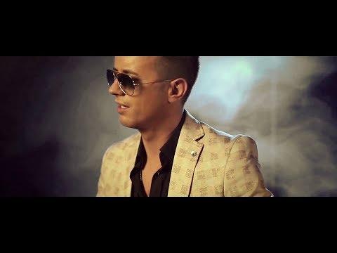 Blondu De La Timisoara – Tu nu stii sa iubesti Video