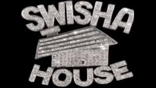 Swisha House Chamillionaire - Freestyle DJ Michael 5000 Watts