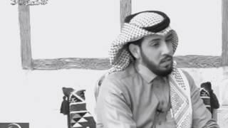 محمد الشمري وتحجيره للمذيع بالهياط 😂👌🏻 aldhirfi