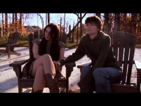Fan Video - Multi Fandom - Blush