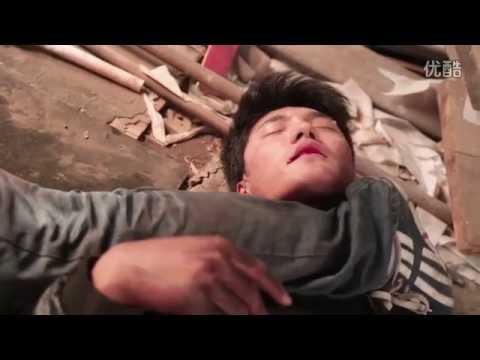 Death Rescue Part 2 - Short Action Film