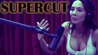 Joe Rogan Gets Dominated By Whitney Cummings Supercut Edition