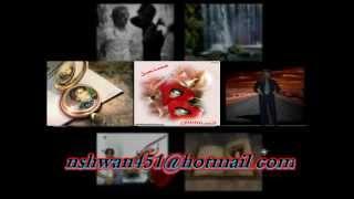 تحميل اغاني أصيل أبو بكر ياصويحبي.mp4 MP3