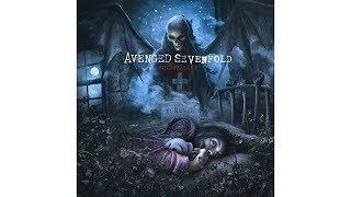 So Far Away - Avenged Sevenfold CD Quality 16-bit/44.1khz FLAC
