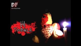 Hi Twinkle part 1|| Bangla new short film | Horror|| Dream film bd|| Sanju Rony Sumon Tofail Jesan