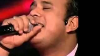 محمود الليثى - مرسال الهوى / Mahmoud Ellithy - Mersal Elhawa