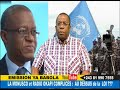 "Regardez ""Ministre RDC se ""MASTURBE""sur internet"" sur YouTube"