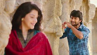 Krishnagadi Veera Prema Gaadha - Official Trailer