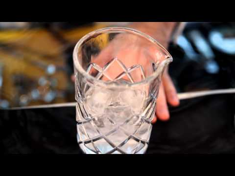 Luhansk che cifra la dipendenza alcolica