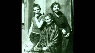 József Attila Versek Latinovits Zoltán Előadásában