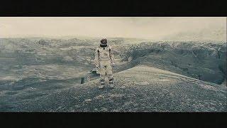 Interstellar La última Película De Christopher Nolan  Cinema