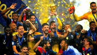 La Copa De La Vida — Ricky Martín