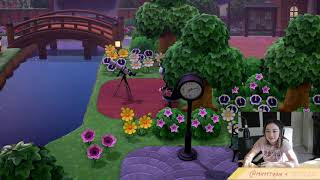 a tour of my five star animal crossing new horizons island