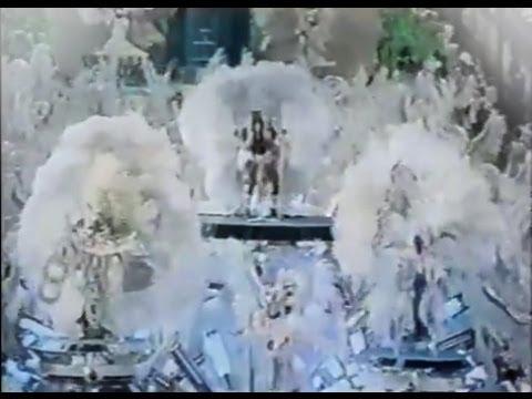 Música Samba Enredo 1988 - o Melhor da Raça, o Melhor do Carnaval