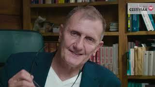 Hubert Czerniak TV – WITAMINA C! Fakty i mity! Askorbinian sodu czy kwas L-askorbinowy? Co wybrać?