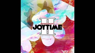 Marshmello Joytime II Full Album