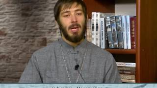 """Одним словом"" О фильме ""Монах и бес"""
