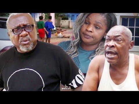 Onye Ma Mmadu Na Egbu Ya 2 - 2018 Latest Nigerian Nollywood Igbo Movies Full HD