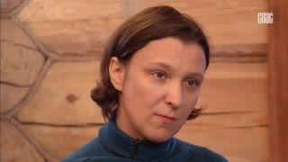 Олеся Железняк - С Божией помощью!