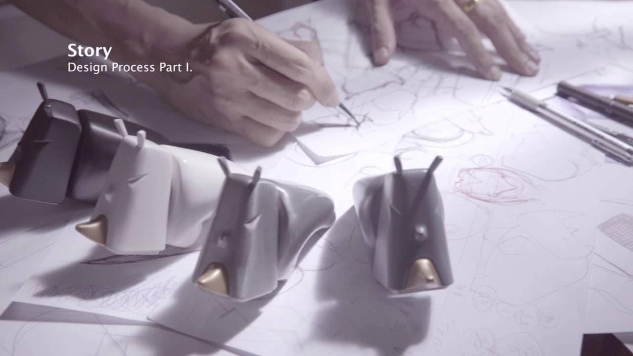 Rhino Hammer (Gray) video thumbnail