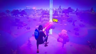 This Trickshot took me 200 hours…