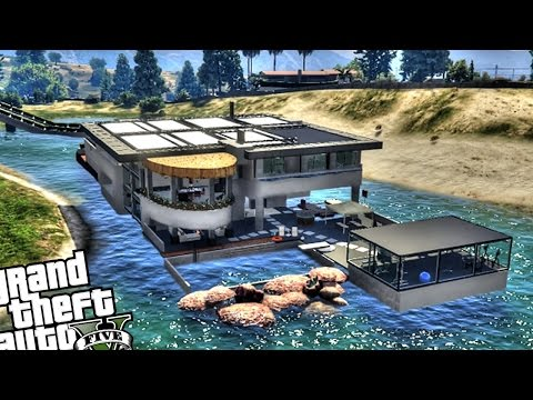 GTA Singleplayer Mods :: Grand Theft Auto V General Discussions