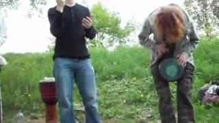 Video Květen2010