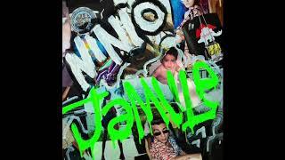 Jamule   Sex Sells (Feat. PA Sports)