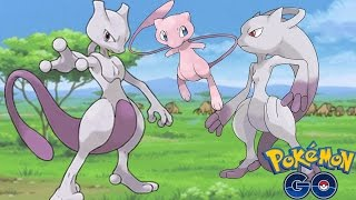 Download Youtube: Top 10 Mew & Mewtwo Interesting Facts