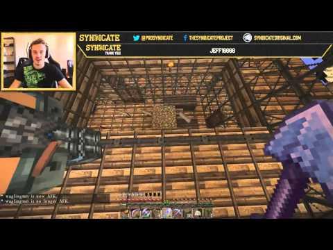 Minecraft: Mianite – ECO FRIENDLY MIANITE! ! [63]
