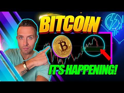 Bitcoin legjobb hely vásárolni
