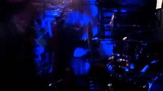 Video Excentrický - Počátky fest