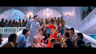 Dilli Wali Girlfriend- Yeh Jawani Hai Deewani HD