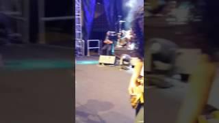 Konsert Ella 2016