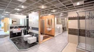 SIKO koupelny - ČESKÝCH 100 NEJLEPŠÍCH