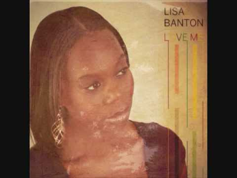 Lisa Banton - Love Me (UNDYING LOVE RIDDIM)