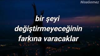 Arctic Monkeys - No Buses (Türkçe Çeviri)