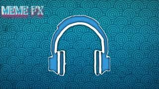 kookaburra laughing sound effect - ฟรีวิดีโอออนไลน์ - ดูทีวีออนไลน์