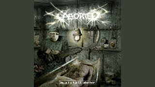 Descent To Extirpation