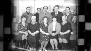 городу Кириши 10 лет, 1975г