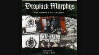 Dropkick Murphy's- Far Away Coast (With Lyrics)