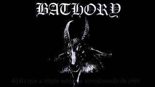 Bathory - Under The Runes Legendado em PT-BR